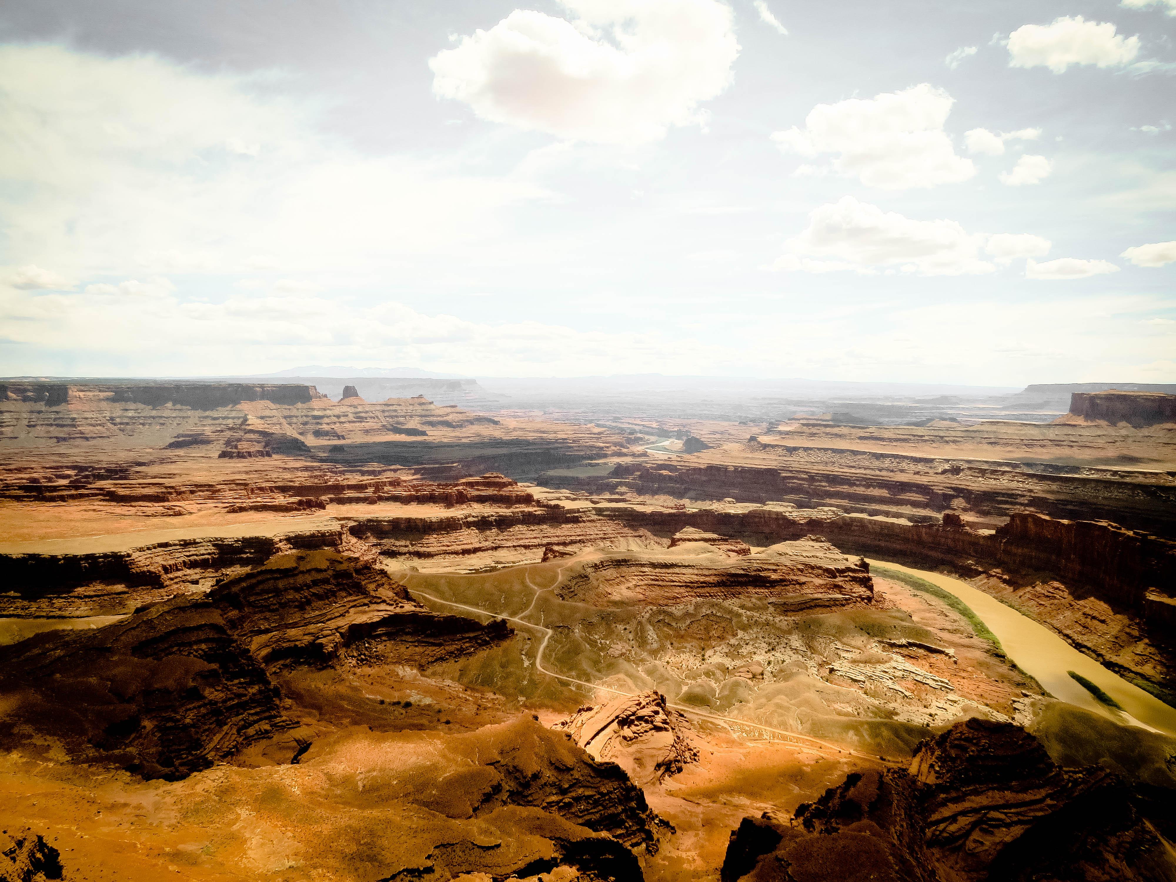 utah - canyonlands