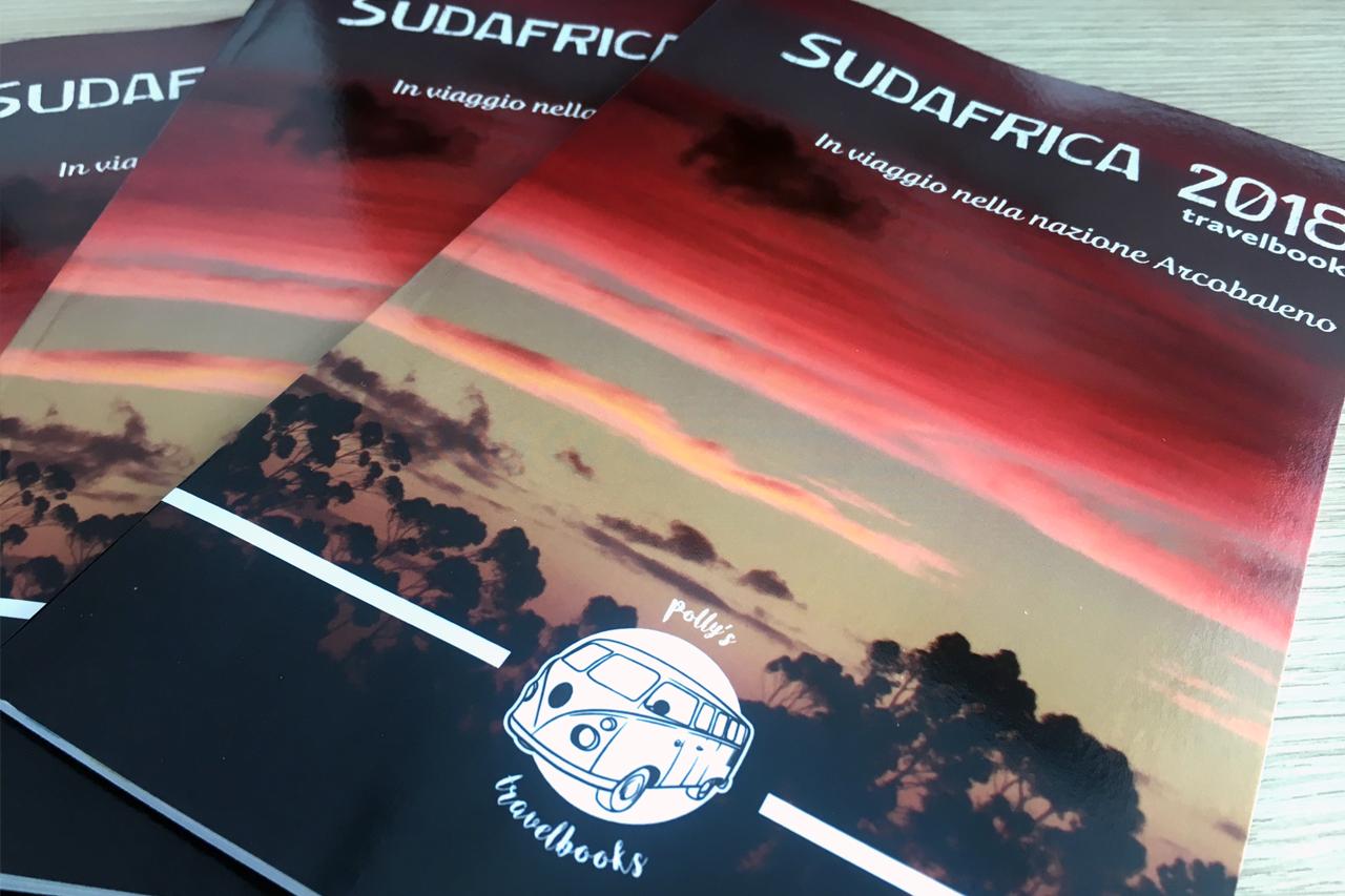 cover-travelbook-sudafrica