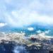 10 cose imperdibili da fare a Cape Town (e dintorni)