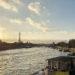 Metti un weekend a Parigi