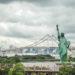 10 cose imperdibili da fare a Tokyo